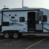 RV for Sale: 2021 VISTA CRUISER 23MBS