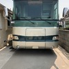 RV for Sale: 2006 KNIGHT 38PDQ