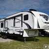 RV for Sale: 2019 SABRE 36BHQ