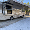 RV for Sale: 2016 ITASCA SUNSTAR 27N