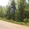 Mobile Home Lot for Sale: MOBILE HOME LOT ON 1.84 ACRES, Oxford, NC