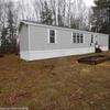 Mobile Home for Sale: Mobile Home - Old Town, ME, Old Town, ME