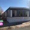 Mobile Home for Sale: 27 Carson MHP | Nice Open Floor Plan!, Carson City, NV