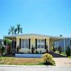 Mobile Home for Sale: Manufactured - NORTH FORT MYERS, FL, North Fort Myers, FL