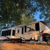 RV for Sale: 2013 SANDPIPER 330RL