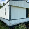 Mobile Home for Sale: SOLID STRUCTURE HANDY MAN SPECIAL.  NO CREDIT CHECK., West Columbia, SC