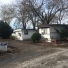 Mobile Home Park for Sale: Crystal Lake MHP, Urbana, IL