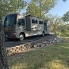 RV for Sale: 2014 SUNSTAR 35B