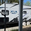 RV for Sale: 2021 XLR BOOST 20CB