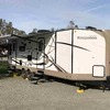 RV for Sale: 2018 ROCKWOOD WINDJAMMER 2715VS