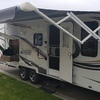 RV for Sale: 2014 2295