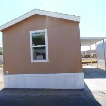 Incredible 3 Bed 2 Bath 2019 Clayton Mobile Home For Rent In Mesa Az Download Free Architecture Designs Grimeyleaguecom