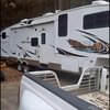 RV for Sale: 2012 Copper Canyon