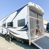 RV for Sale: 2017 STELLAR 28IBLG