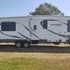 RV for Sale: 2013 SILVERADO 32TS