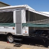 RV for Sale: 2006 ROCKWOOD FREEDOM
