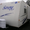 RV for Sale: 2007 29SKS Savoy LE