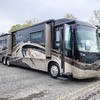 RV for Sale: 2011 ASPIRE 42RBQ - 716-748-5730