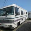 RV for Sale: 1993 30P