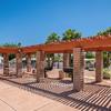 Mobile Home Park: Boulder Cascade, Las Vegas, NV