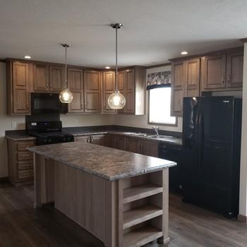 91 Mobile Homes for Rent near White Lake, MI