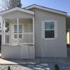 Mobile Home for Sale: Country Lake MHC, San Jacinto, CA