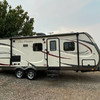 RV for Sale: 2015 FUN FINDER 242BDS