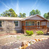 Mobile Home for Sale: Manufactured/Mobile - Overgaard, AZ, Overgaard, AZ