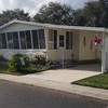 Mobile Home for Sale: 1983 Barr