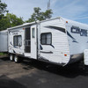 RV for Sale: 2012 Salem Cruise Lite 271BHXL
