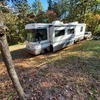 RV for Sale: 2000 BRAVE 35C