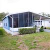 Mobile Home for Sale: Mobile Home - ZEPHYRHILLS, FL, Zephyrhills, FL