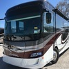 RV for Sale: 2017 BERKSHIRE XL 40B