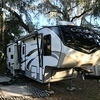 RV for Sale: 2020 COUGAR 364BHL