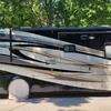 RV for Sale: 2011 ALLEGRO RED 36QSA