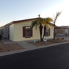Mobile Home for Sale: 3 Bed, 2 Bath 2002 Cavco - Turn Key! #5, Apache Junction, AZ