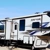 RV for Sale: 2017 RAPTOR 425TS