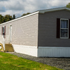 Mobile Home for Rent: Beautiful New 3B/2B-Won't Last!, Hereford, PA