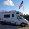 RV for Sale: 2006 View