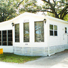 Mobile Home for Sale: 1 Bed/1 Bath Priced Below Market Value, Saint Petersburg, FL