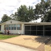 Mobile Home for Sale: 1985 Home