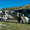 RV for Sale: 2007 Magna Rembrandt 630
