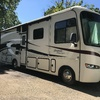 RV for Sale: 2014 PRECEPT 31UL