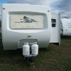 RV for Sale: 2003 30LFKS