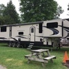 RV for Sale: 2018 MONTANA HIGH COUNTRY 381TH
