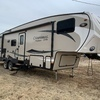 RV for Sale: 2017 CHAPARRAL LITE 30BHS