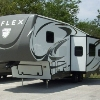 RV for Sale: 2014 Flex AF29RL