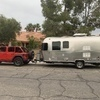 RV for Sale: 2017 SPORT 22