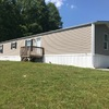 Mobile Home for Sale: NC, MOUNT AIRY - 2013 ADVANTAGE single section for sale., Mount Airy, NC