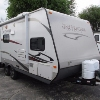 RV for Sale: 2013 JAY FEATHER 197